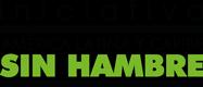 Ialcsh Logo